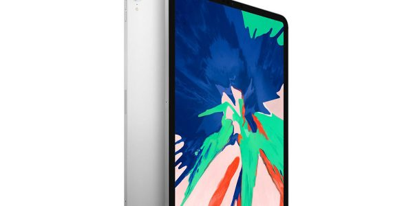 ipad-pro-2028-apple-bon-plan