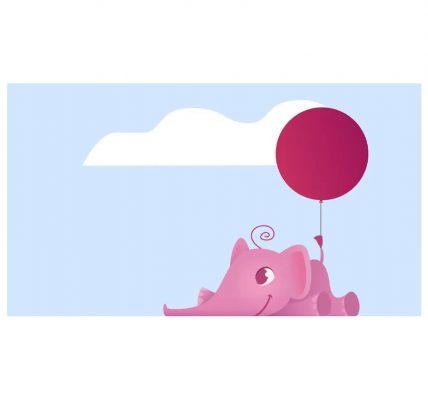 keeku-livres-audio-podcast-enfant-gratuit
