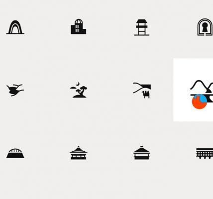 250 pictogrammes japon telechargement gratuit