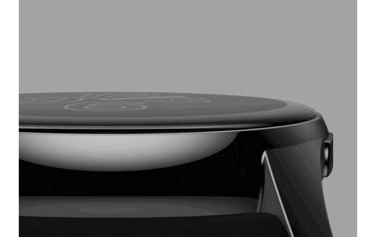 OnePlus Watch sort le 23 mars ane même temps que le OnePlus 9