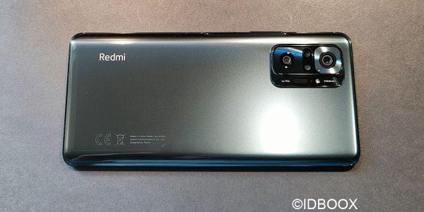 Xiaomi toutes les soldes d'été 2021
