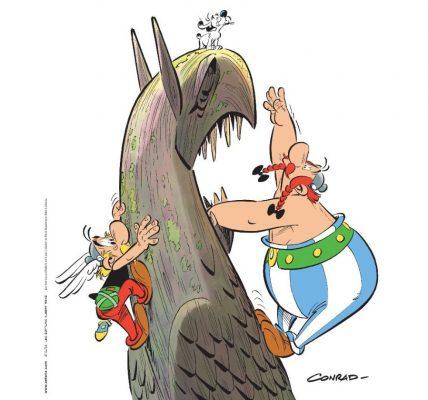 asterix-et-le-griffon-2021