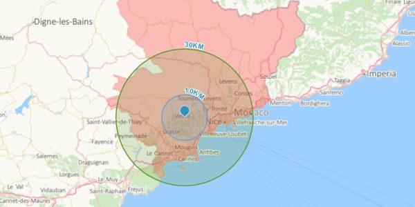 calculer-10-km-30km-autour-de-vous-confinement-mars-2021