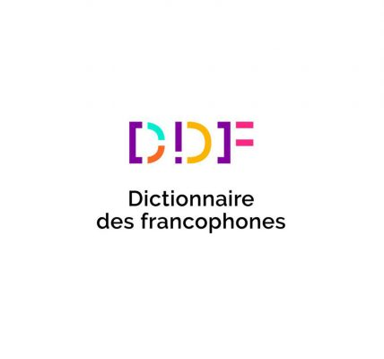 dictionnaire-des-francophones-DDF