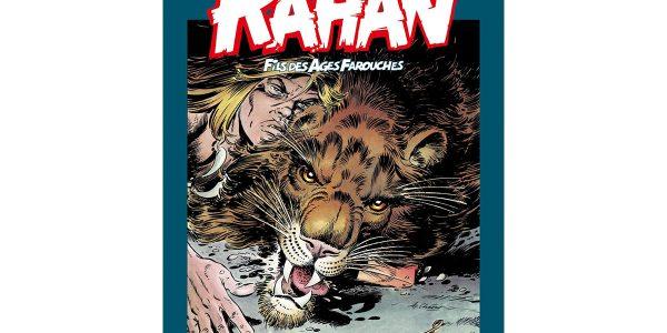 rahan-50-ans-livre-bd-