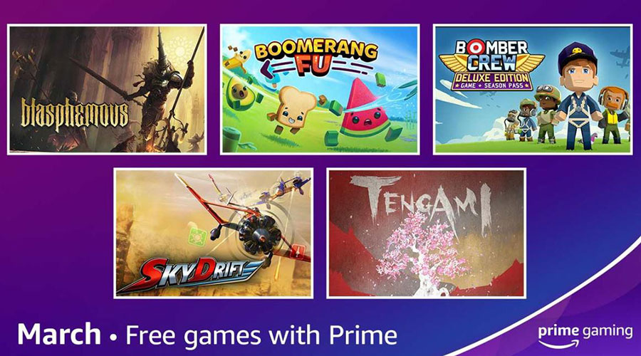 twitch-prime-gaming