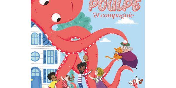 POulpe-et-compagnie-livre-enfant