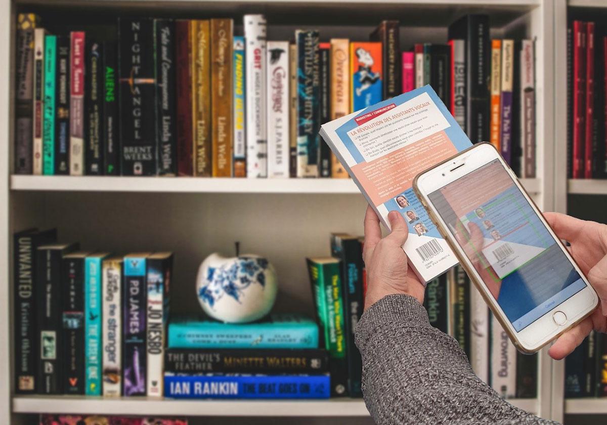 comment acheter vendre livres bourse aux livres