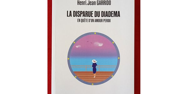 la-diparue-du-diadema-livre
