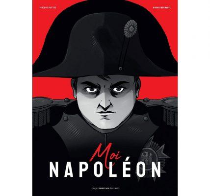 moi-napoleon-roman-graphique