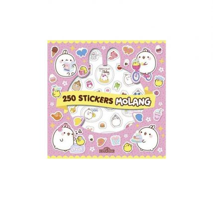 molang-stickers