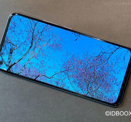 Quel smartphone acheter à moins de 200€ en 2021 ?