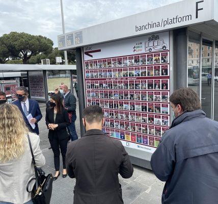 Liberclikck-livre-bus-italie ebook