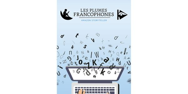 PLumes-francophones-2021-amazon-autoedition