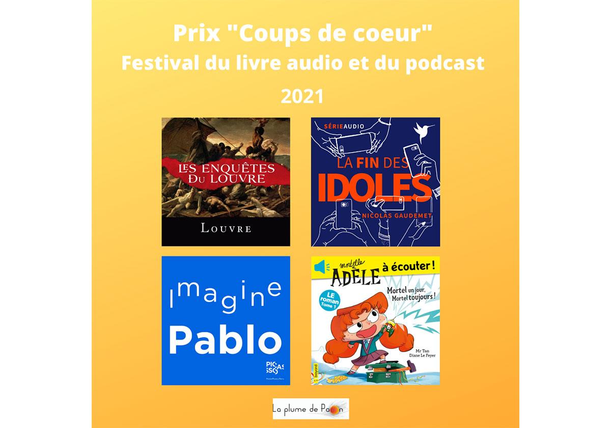 PrixCoupsDeCoeur-podcast