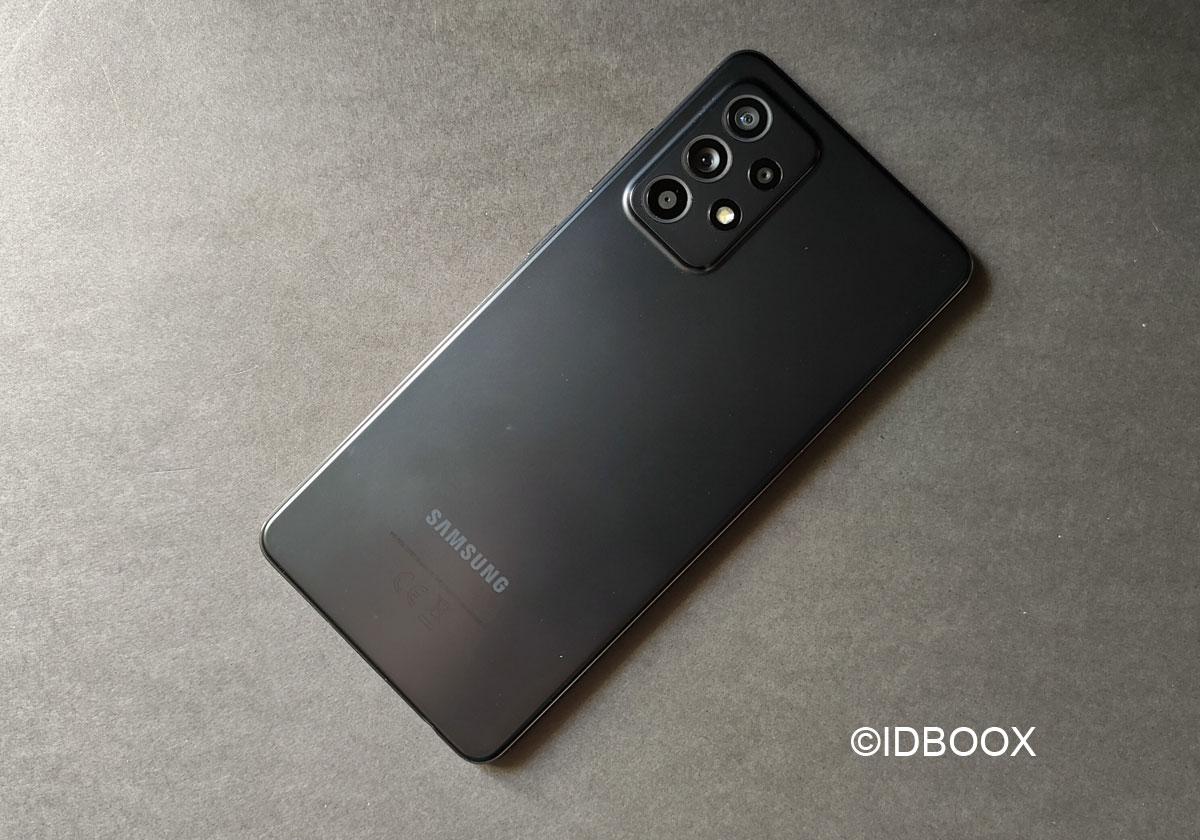 Prévisions - Ventes de smartphones en forte progression en 2021