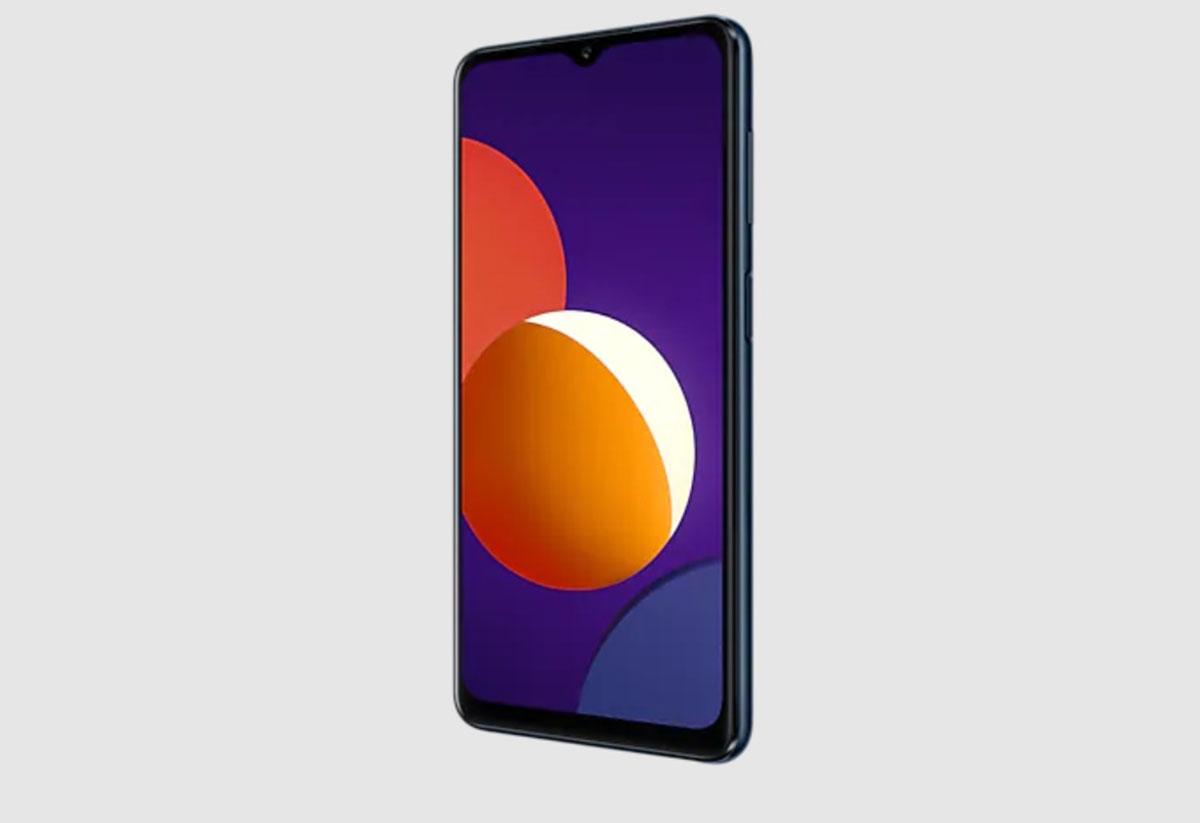 Samsung-m12-bon-plan-ok