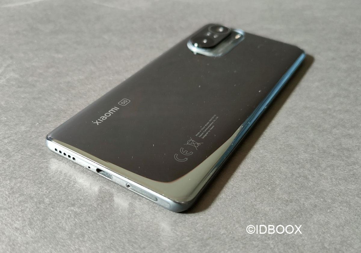 Xiaomi devient numéro deux mondial