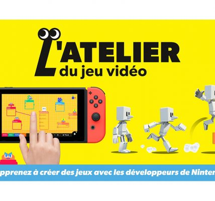 atelier-jeu-video-nintendo-switch-2
