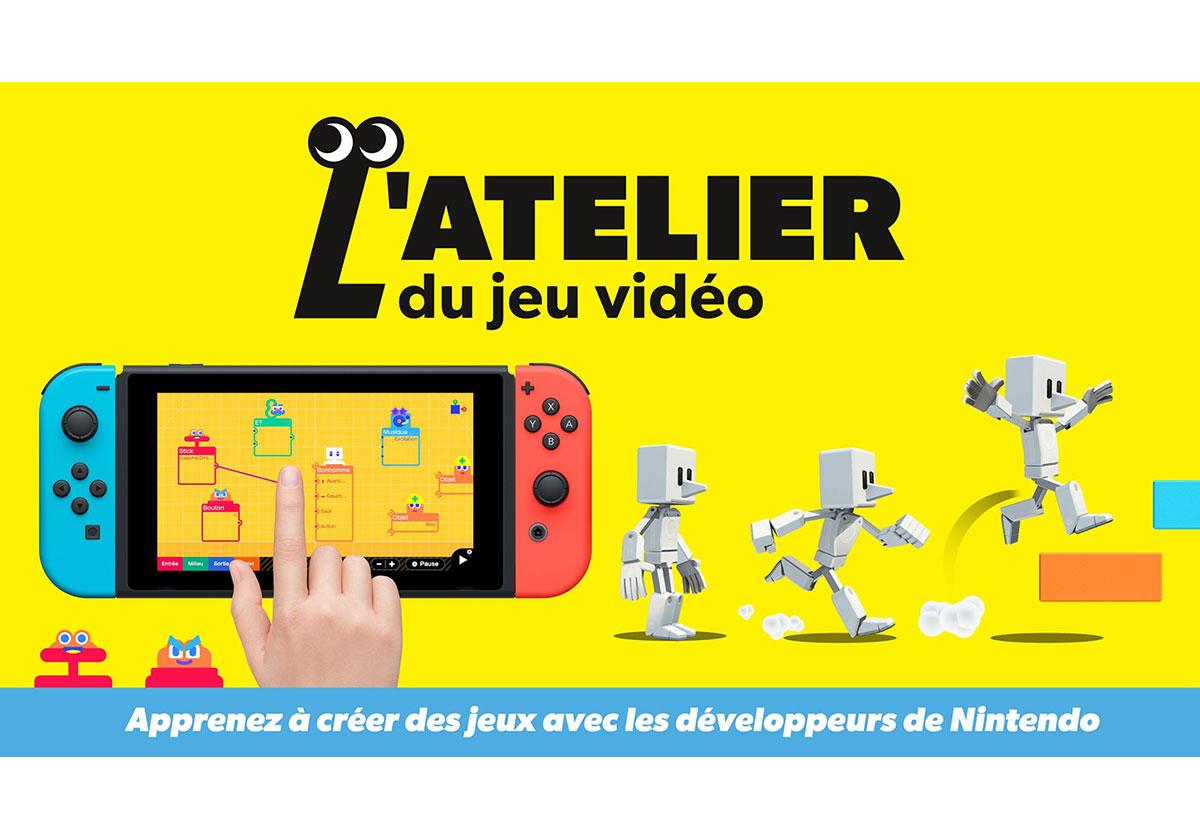 atelier-jeu-video-nintendo-switch-2