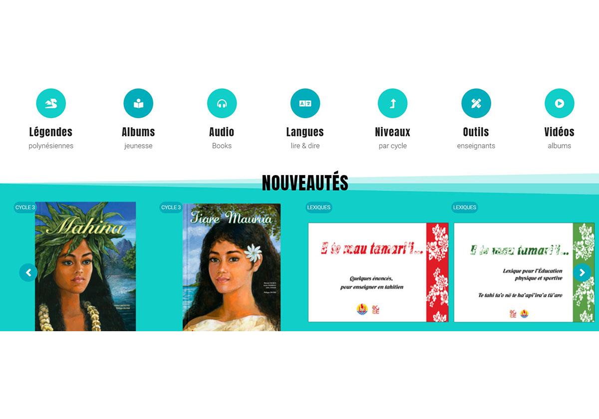 ebooks-bibliotheque-numerique-polynesie