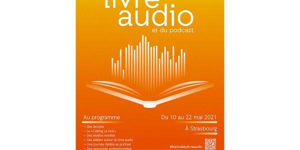 festival-livre-audio-podcast-2021-plume-de-paon