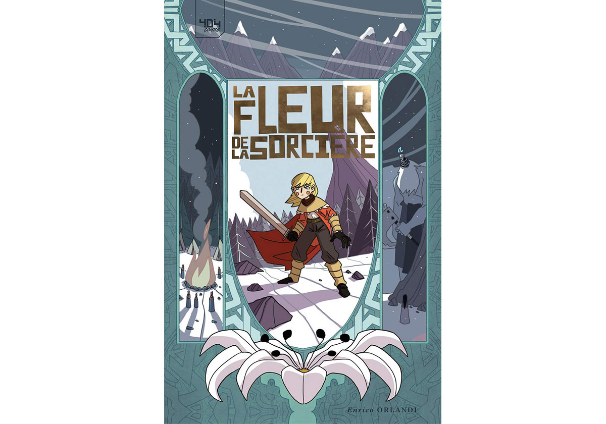 la-fleur-de-la-sorciere-livre-1