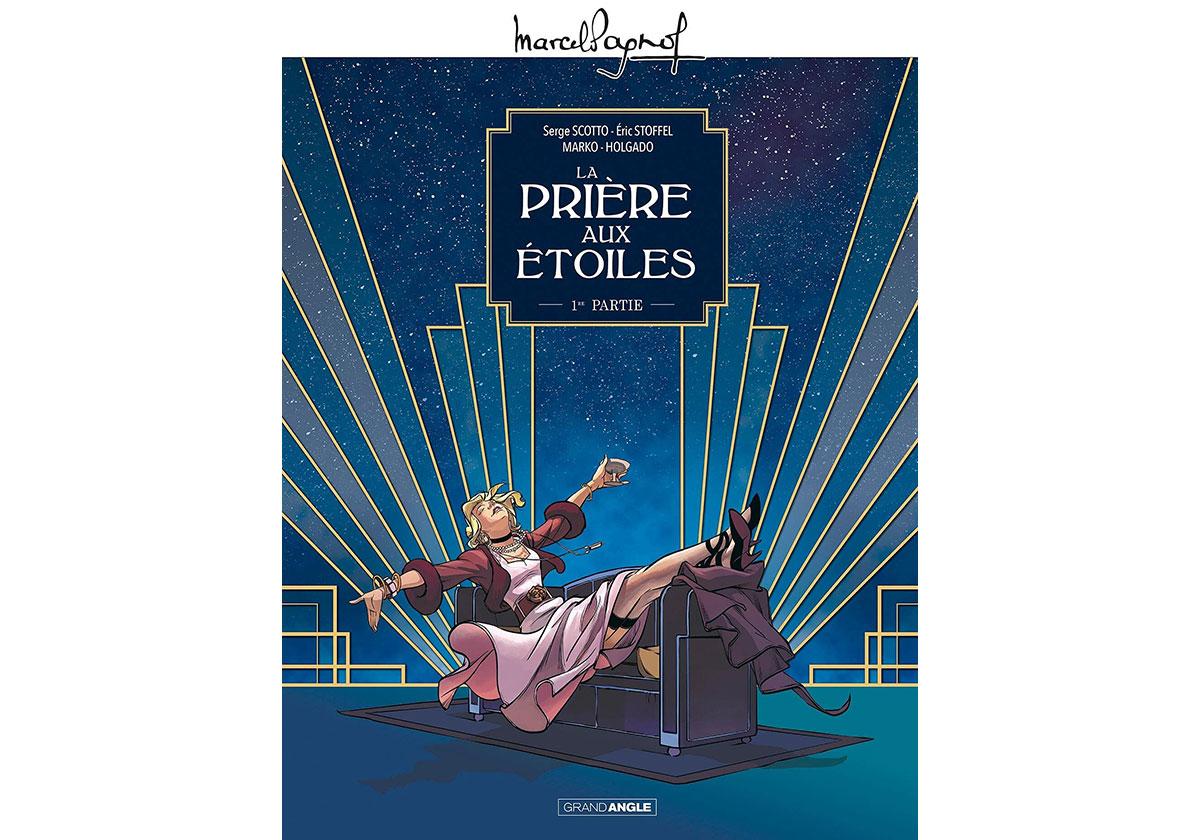 la-priere-aux-etoiles-marcel-pagnol-bd