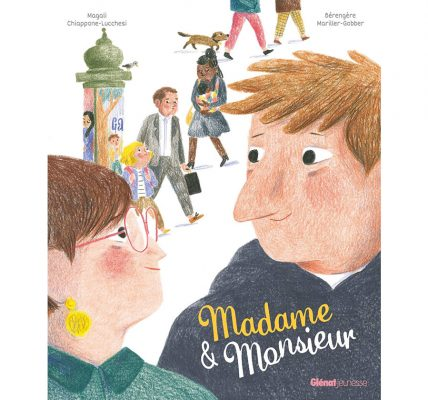 madame-et-monsieur-livre-adoption