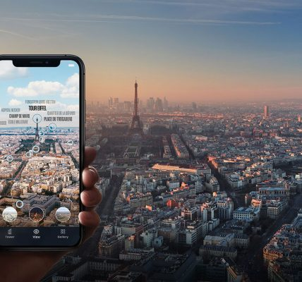 paris-realite-augmentee-magnicity-timescope