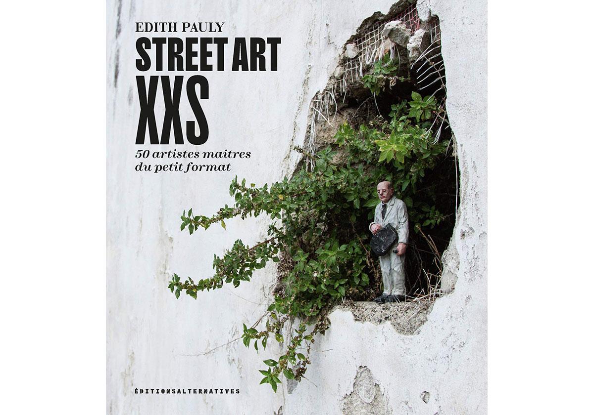 street-art-xxs-livre-1
