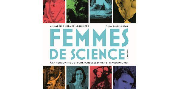 Femmes-de-science-livre