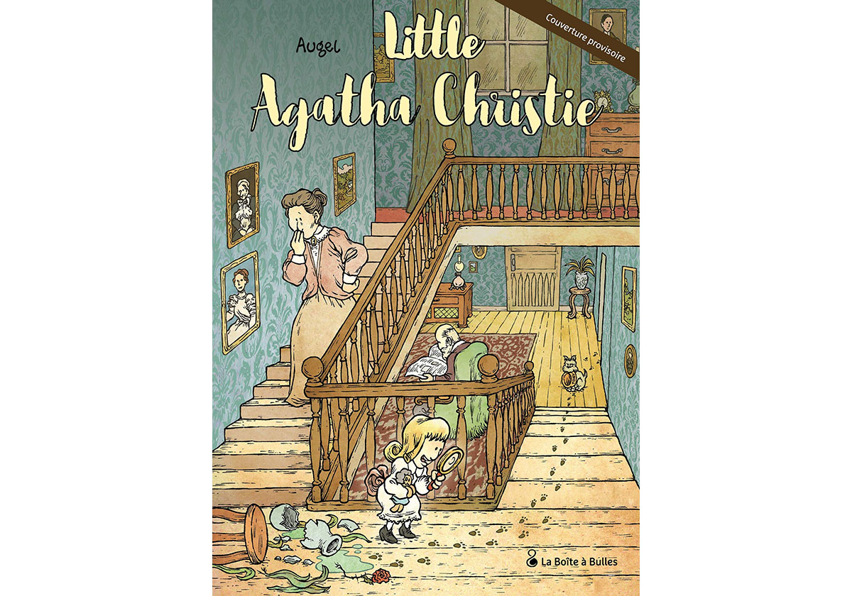 Little-agatha-christie-livre-bd