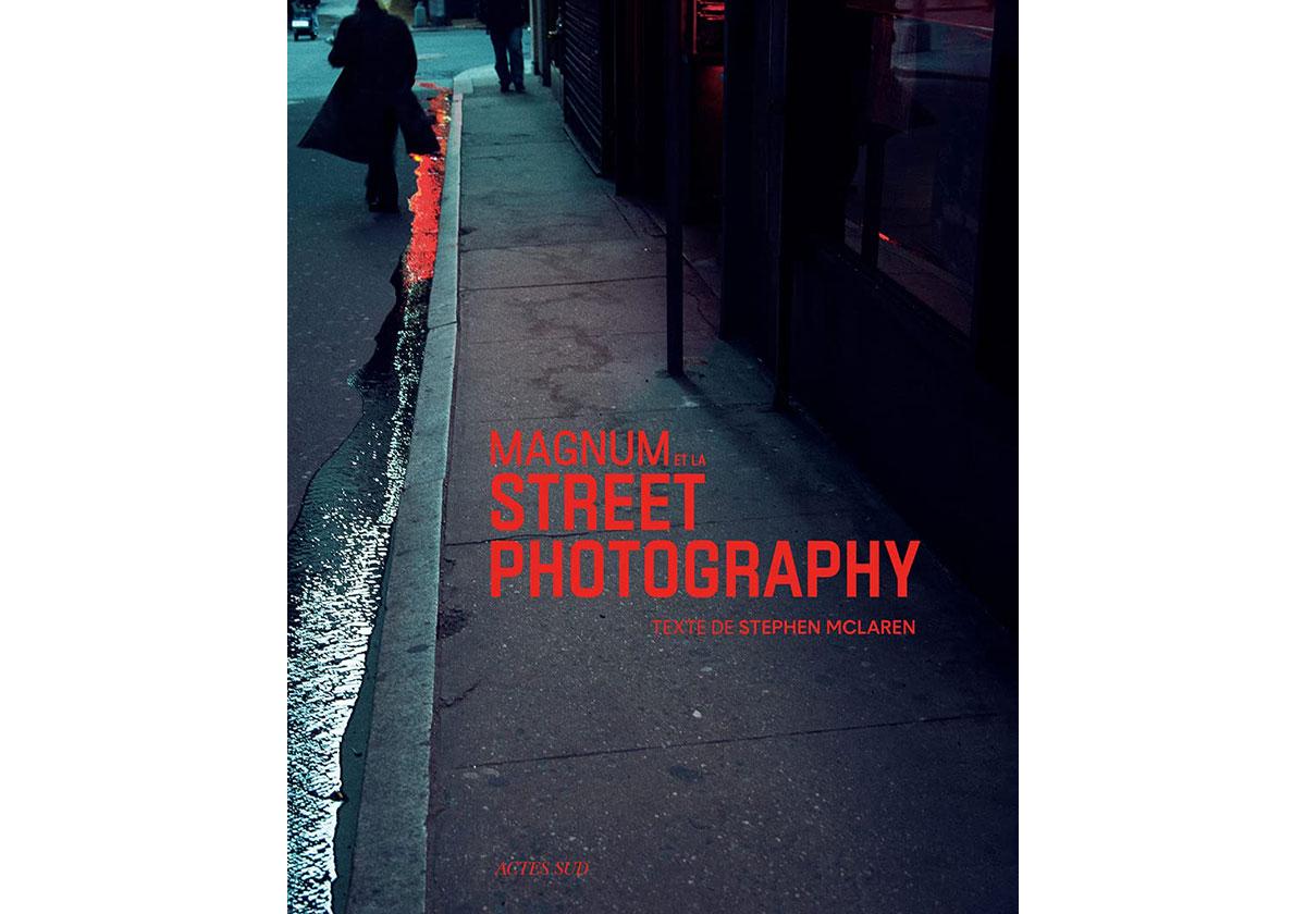 Magnum-et-la-street-photography-livre