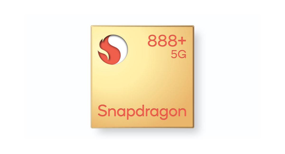 Snapdragon 888 Plus sur le Honor Magic 3 confirmé