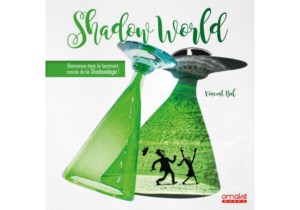 Shadow-World-Bienvenue-dans-le-fascinant-monde-de-la-Shadowologie-2