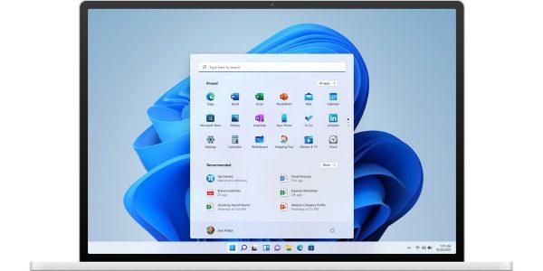 Windows 11 comment savoir si son PC est compatible