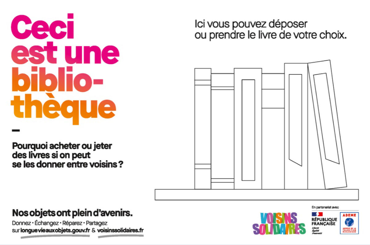 bibliotheque-solidaire