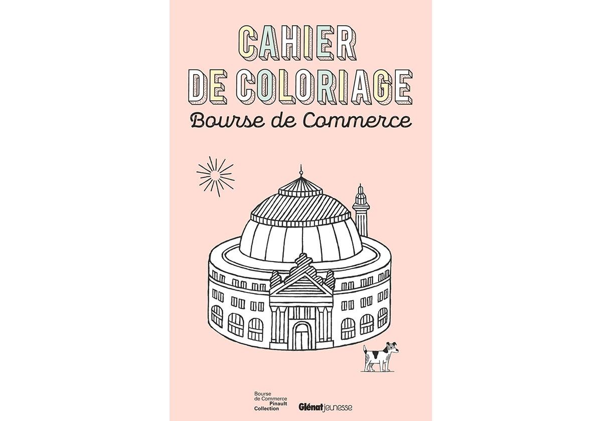 cahier-coloriage-bourse-de-commerce
