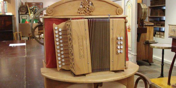 decouvrez-plus-de-60-000-instruments-de-musique-gratuit