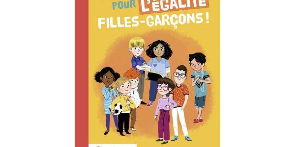 egalite-filles-garcons livres gratuits