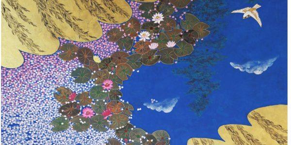 exposition-Côté-Jardin-de-Monet-à-Bonnard-
