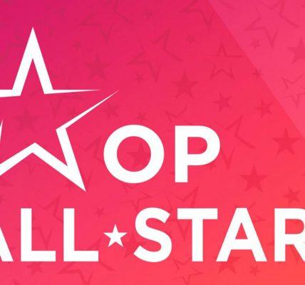 op all stars 2021 livres bon plan 1.99