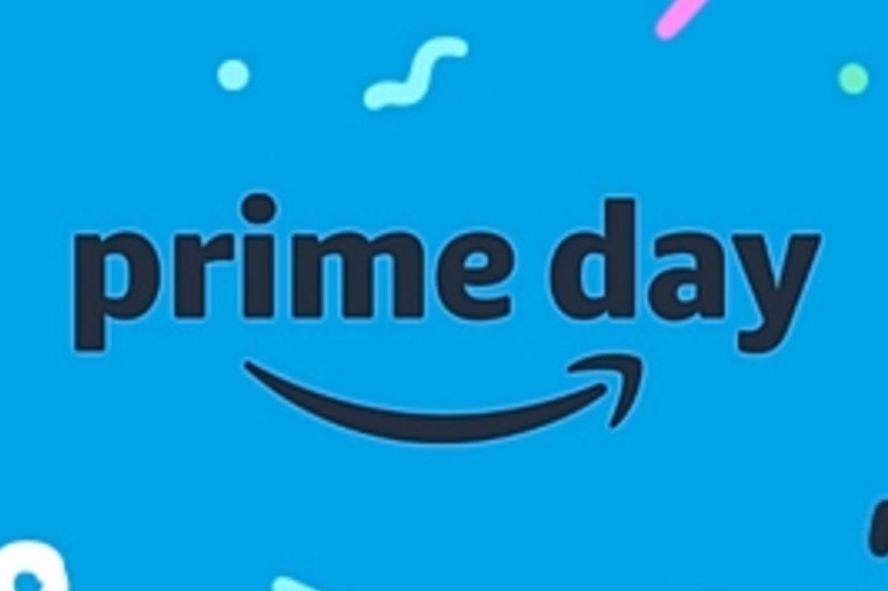 prime-day-amazon-2021