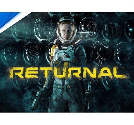 returnal-jeu-video-sur-PS5