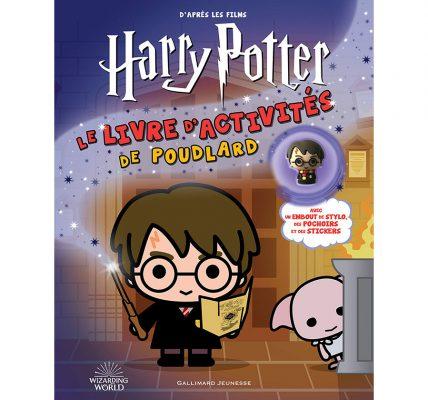Harry-Potter-Le-livre-d'activités-de-Poudlard