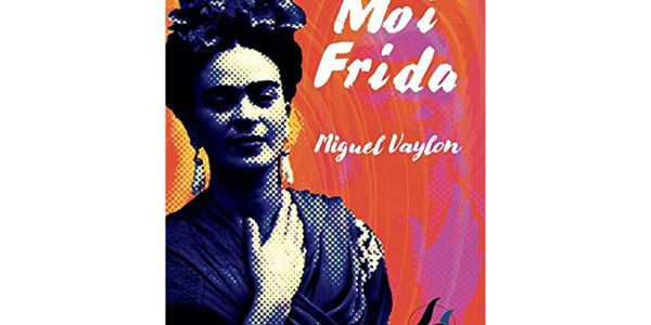 Moi-frida---livre-frida-kahlo