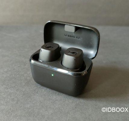 Les meilleures écouteurs True Wireless de l'été 2021