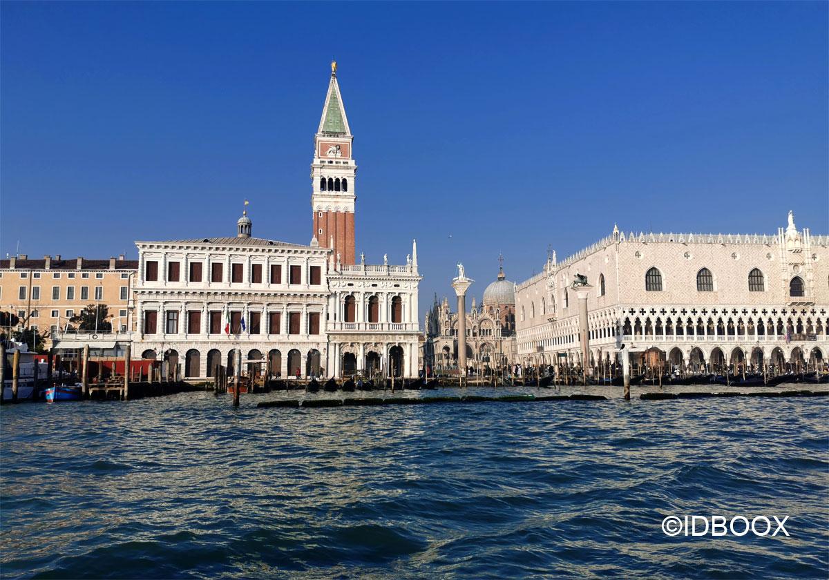 italie italiana site patrimoine
