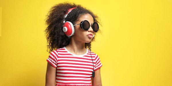 enfants-podcast-livre-audio-gratuit